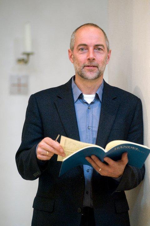 JanJoost van Elburg (dirigent)